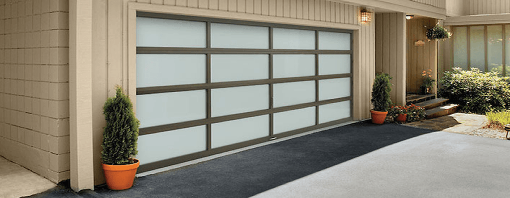 garage door repair moline il about us